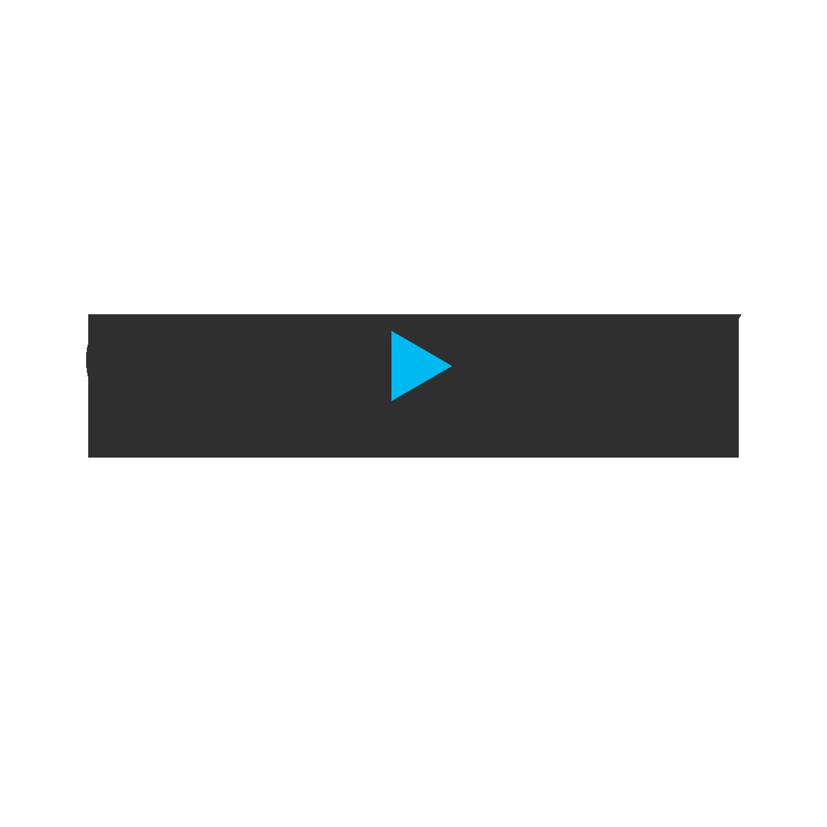 Surfy.nl